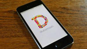 Descargar Dubsmash para iOS (iPhone, iPad y iPod)
