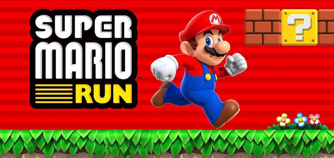 Descargar Super Mario Run para PC gratis