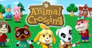 Descargar Animal Crossing Móvil para PC gratis