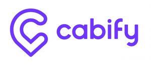 Descargar Cabify para PC gratis