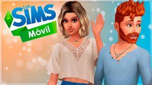 Descargar Los Sims Móvil para PC gratis