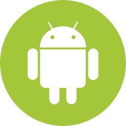Descargar Android APK Gratis