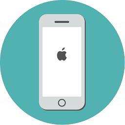 Descargar iOS gratis