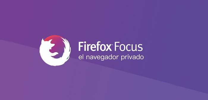 Descargar Firefox Focus para PC gratis