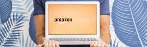 Mejores dispositivos de Amazon