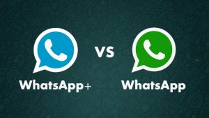 Descargar WhatsApp Plus Gratis