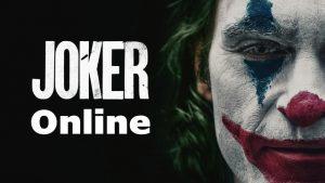 Como ver el Joker Online Gratis