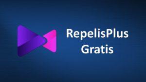 Descargar RepelisPlus Gratis APK Android